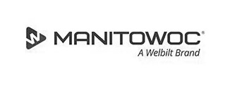 Manitow