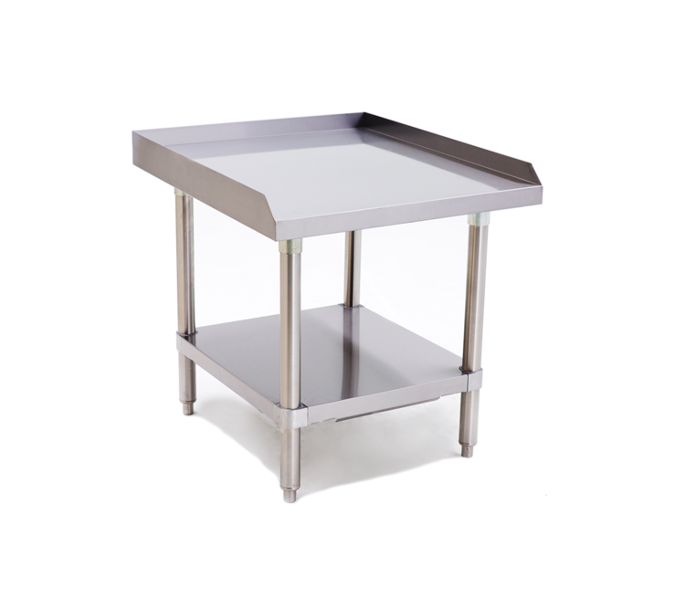 Equipment Stands Mega Restaurant Supply - Restaurant table stands